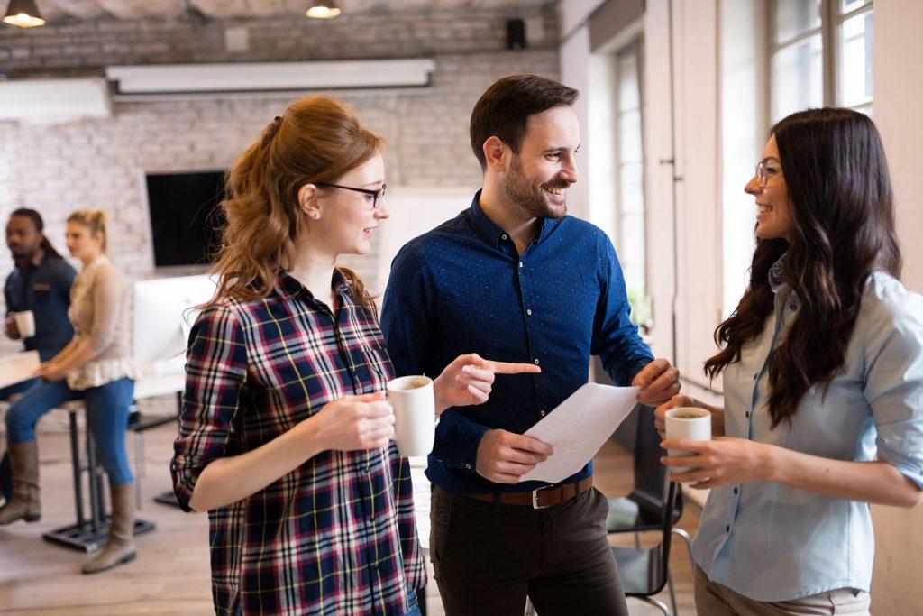 Los derechos asertivos ¿Qué es la asertividad?