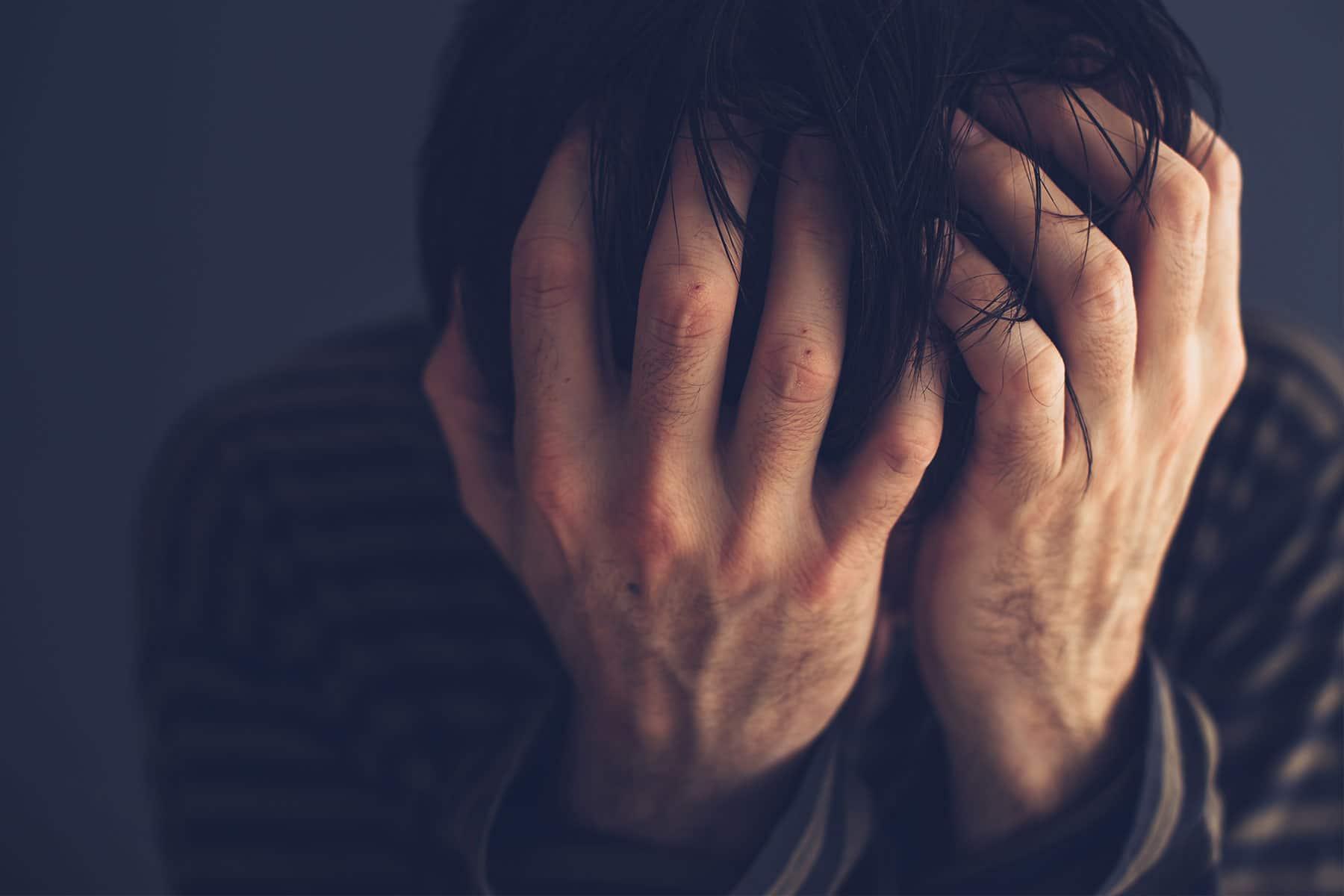 ¿Por qué nuestros cerebros se vuelven adictos?