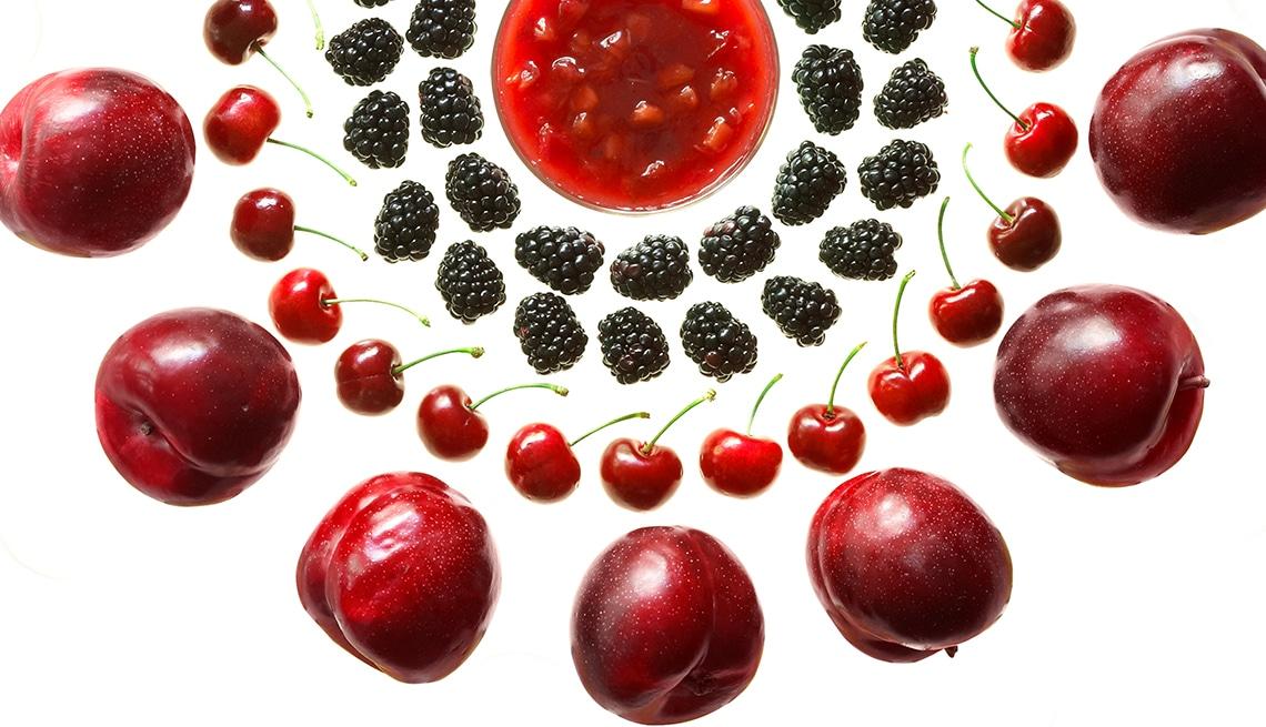 La cuina de Sils – Receptes de cuina que fan trempar