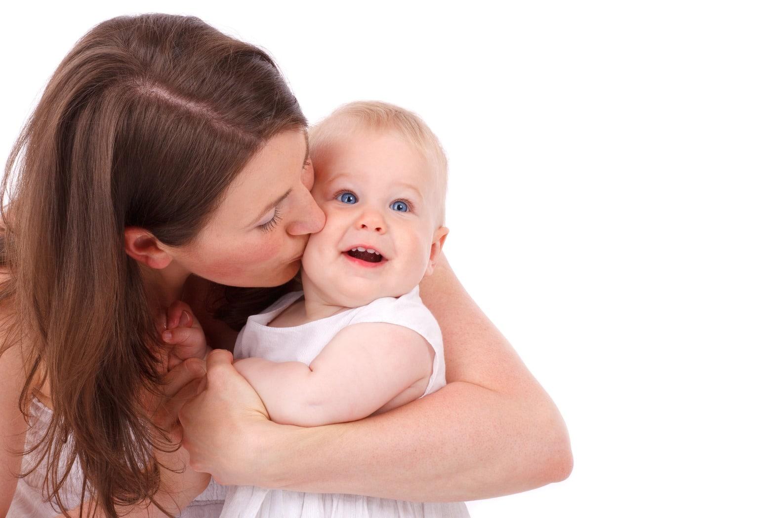 La depresión en el periodo perinatal