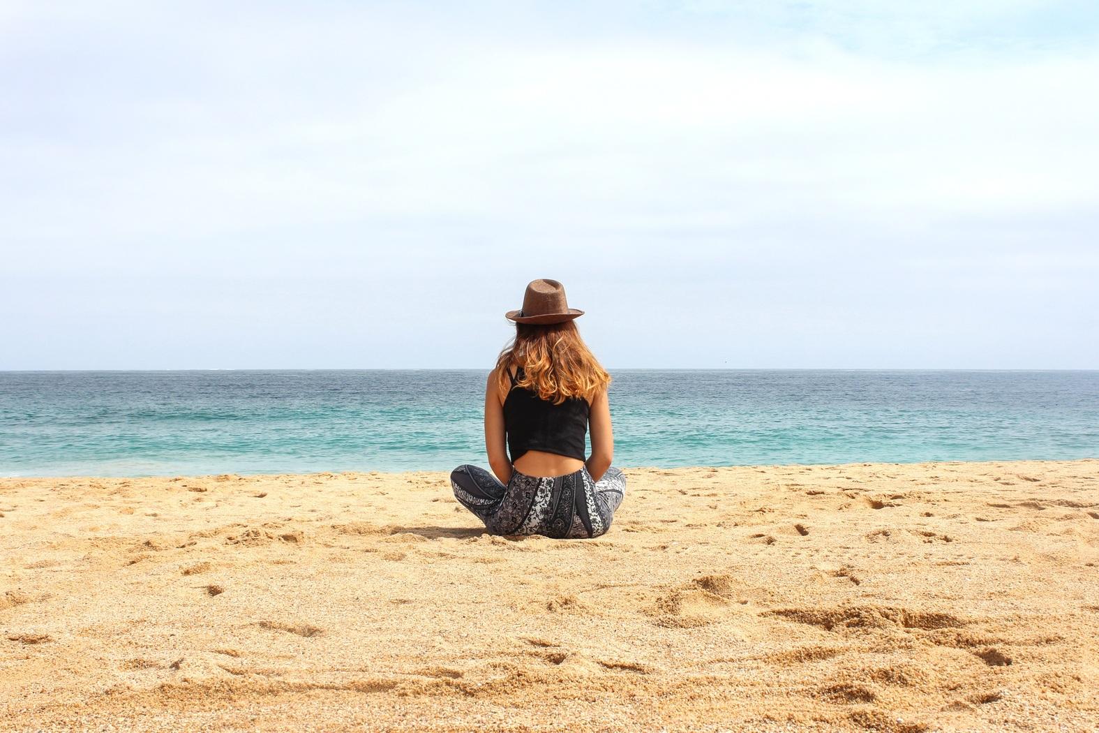 Entrenamiento en mindfulness, por la dra. Emma Ribas