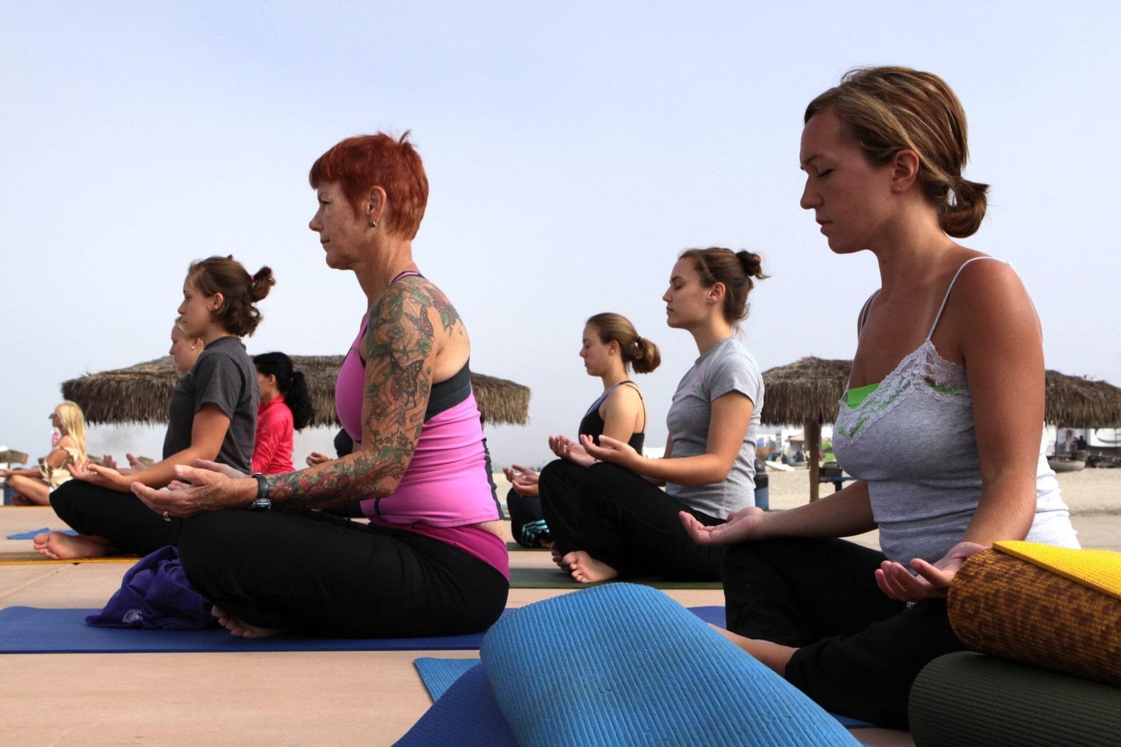Herramientas para practicar el Mindfulness, por la Dra. Emma Ribas