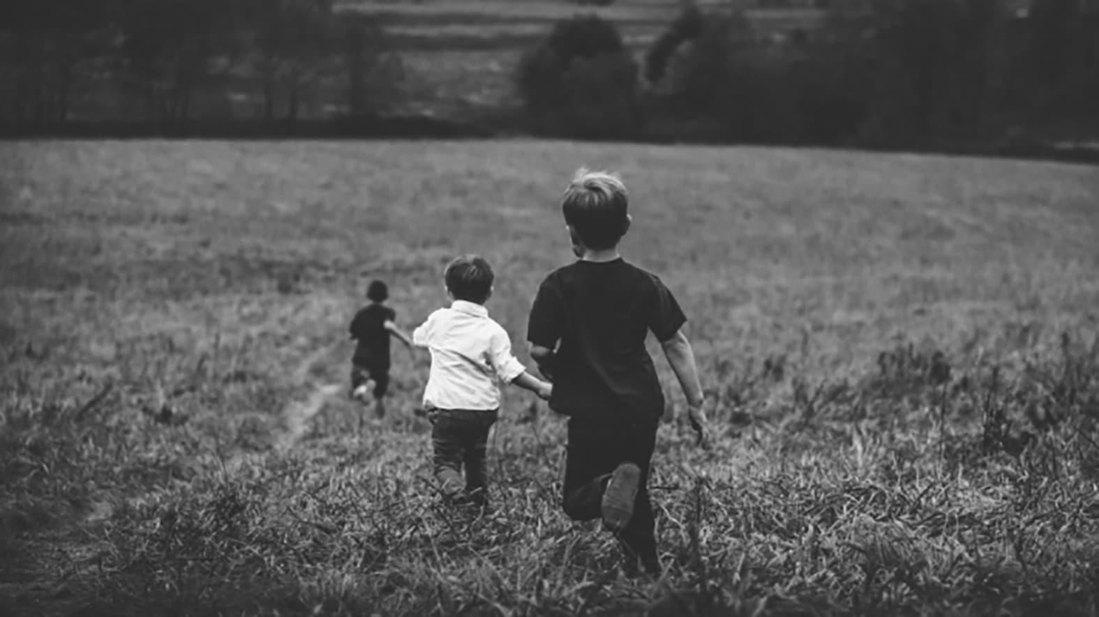 Pedòfils, pederastes i víctimes: abordatge psicoterapèutic