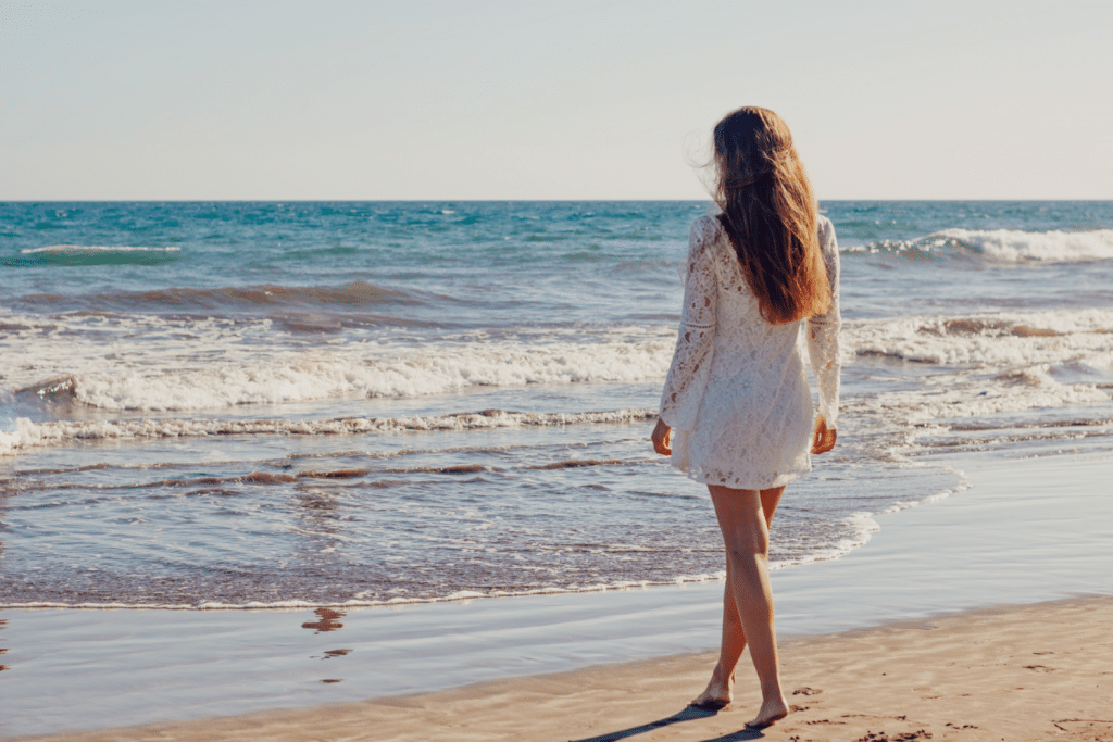 ¿Sabes qué es la anafrodisia o anorexia sexual?