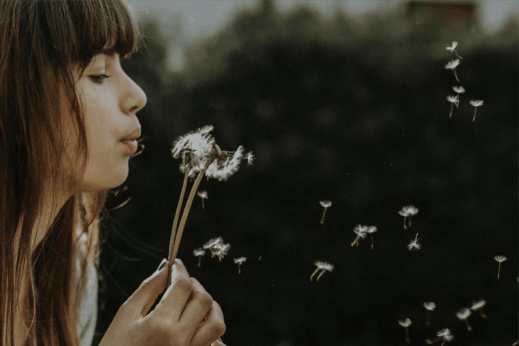 La histerectomía y sus efectos en la sexualidad
