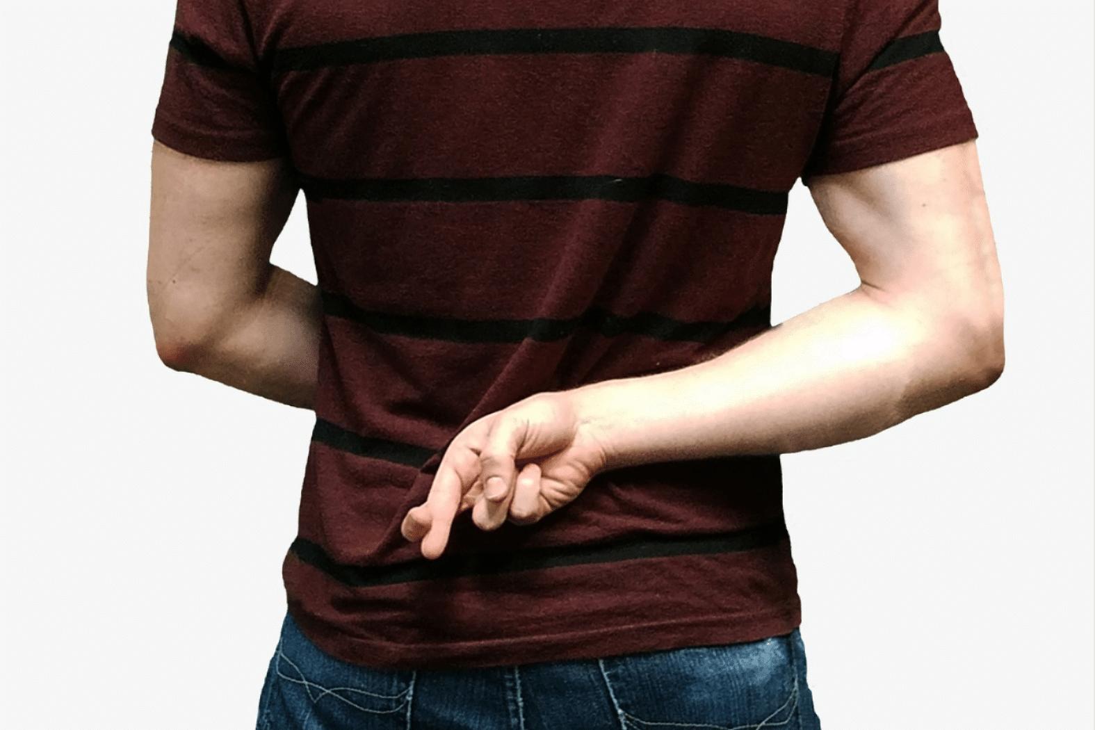 ¿Qué es la infidelidad?