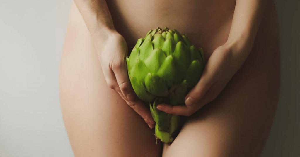 El órgano erótico por excelencia, nuestro cerebro